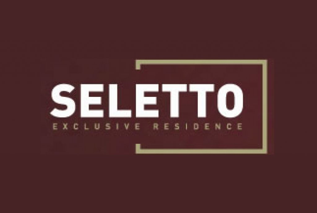 SELETTO RESIDENCE