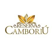 RESERVA CAMBORIU
