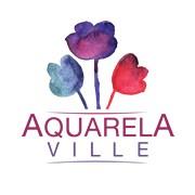 AQUARELA VILLE
